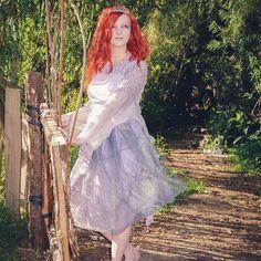 Threads of a Fairytale (@threadsofafairytale) • Instagram photos and videos Fairytale, Victorian, Photo And Video, Videos, Photos, Instagram, Dresses, Fashion, Fairy Tail