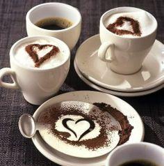 Η αύξηση της κατανάλωσής του καφέ μειώνει τον κίνδυνο εμφάνισης της ασθένειας του διαβήτη.