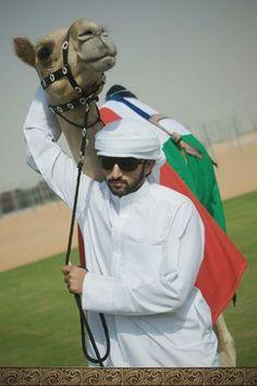 Hamdan MRM