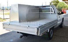 https://flic.kr/p/S2z6LJ | Aluminium Tool Boxes Adelaide - Toolboxes, Ute Trays, Ute Canopy | Follow Us : twitter.com/matesratestools Follow Us : followus.com/matesratestools Follow Us : about.me/matesratestools Follow Us : www.facebook.com/matesratestoolsaustralia