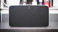 Sonos Play:5 review: Worth the money on audio quality alone