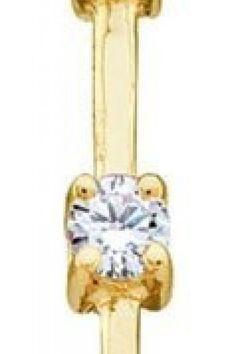 1.00CTW ROUND DIAMOND LADIES 3 STONE FASHION PENDANT     Metal Type: 14KYG     Metal Weight (gms): 1 (approx.)     GD-13050    thesgdex.com