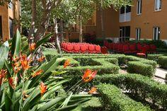 Bellasera Resort - Courtesy of Doreen Kline Photography