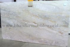 Bhandari Marble Group  Dolce Vita Marble is the finest and superior quality of Imported Marble. Marble is not only a piece of the Earth , but it s a special material for your flooring , cladding , bathroom , kitchens . We deal in Italian marble, Italian marble tiles, Italian floor designs, Italian marble flooring, Italian marble etc.