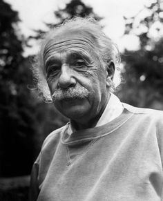"""""""One cannot help but be in awe when one contemplates the mysteries of eternity, of life, of the marvelous structure of reality. It is enough if one tries to comprehend only a little of this mystery every day."""" ~ Albert Einstein"""