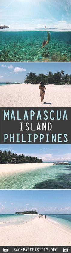 Guide: Malapascua Island, Philippines  Philippines  हमारी साइट को अधिक जानकारी प्राप्त करें   https://storelatina.com/philippines/blog  #Філіпіны #פיליפינים #フィリピン #Filipiny