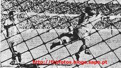 1956-57-taça-19-5-1957-taça benfica-fcb-pinheiro