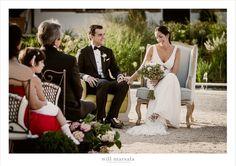 Sillas The Originals, Wedding Dresses, World, Up, Marsala, Blog, Valentines Day Weddings, Clown Nose, Movie Wedding