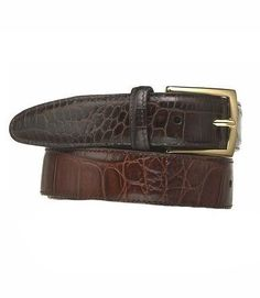 brown buckle square round corners buckle slide buckle chocolate brown belt buckle Brown acrylic square buckle 1