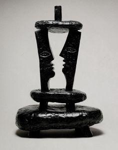 Resultado de imagen para George Braque
