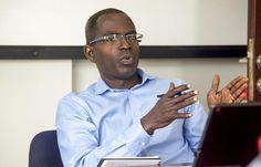 A finales de los 90, el ghanés Patrick Awuah llevaba ya ocho años trabajando en Microsoft. Fue uno de los ingenieros que desarrolló el software del Windows NT y se había hecho mill