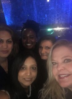 The ladies of #amerejuve support local #business in #marrietta. Schedule your #appointments with Jemilla at #lowerroswellrd Melissa and Dr. Darshana at #powersferry location. #botox #juverderm #skinpen #mirconeedling #facials #iplfacials