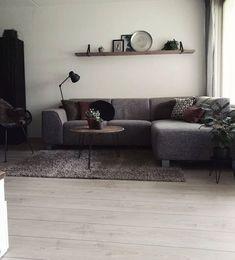 534 best Laminaat vloer images on Pinterest | Aqua, Floor design and ...