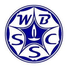 BEd Jobs- West Bengal School Service Commission – WBCSSC Recruitment – 16529 Asst. Teacher Vacancies – Last Date 24 October 2016 The West Bengal Central School Service Commission (WBCSSC) invites application for the post of 16529 Assistant Teachers for Classes IX-X and Classes XI-XII in Govt. aided/sponsored Secondary/Higher Secondary Schools. Apply Online before 24 October 2016. Job Details :