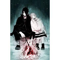 """""""Always together"""