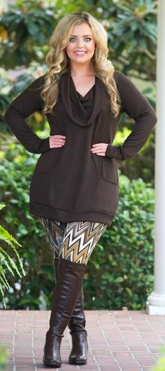 Plus size outfit inspiration 89