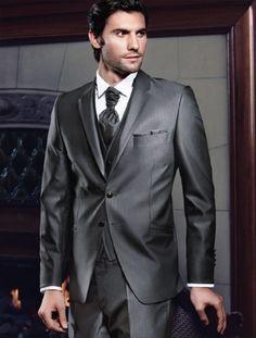 Wilvorst férfi ruházat