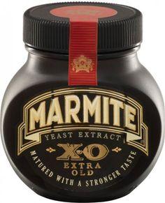 Marmite XO (Extra Old) ONLY £2.35 @ Waitrose - Hot UK Deals - http://uhotdeals.co.uk/5477-marmite-xo-extra-old-only-2-35-waitrose-hot-uk-deals/