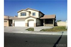 Northwood in San Jacinto.... This was an amazing deal for our buyer. Still happy about this value.