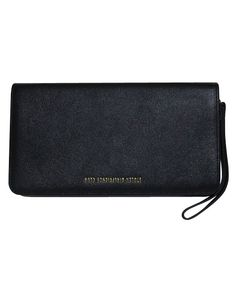 STOLEN GIRLFRIENDS CLUB - FLIGHT RISK WALLET (BLACK) http://www.raddlounge.com/?pid=86415508 * all the merchandise can be purchased by Paypal :) www.raddlounge.com/ #brandnew #raddlounge #style #stylecheck #fashionblogger #fashion #shopping #menswear #clothing #wishlist #stolengirlfriendsclub