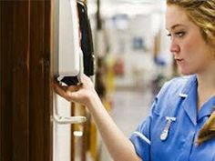 Secrets behind hospital infections