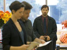 The-Gift-Review, Joel-Edgerton, Jason-Bateman