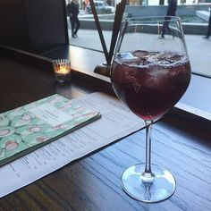 Red Grape Juice Mondays. @vinotecawinefood #vinoteca #wine #pretendwine #redgrape #juice #mondayblues #feelslikespring