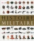 Histoire militaire, Collectif, Grund - 902 COL
