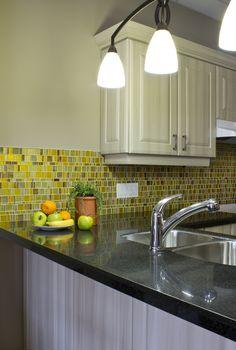 11 best kitchens images cabinet refacing kitchen backsplash rh pinterest com