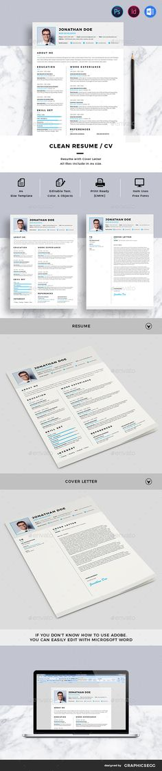 Choose one of our templates created by designers and approved by - resume templates for designers