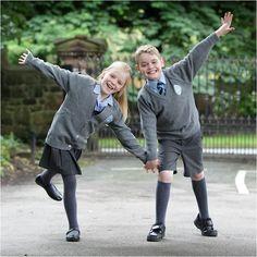 Source School Uniform Design Primary School Uniform Kids School Uniforms on m.alibaba.com
