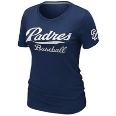 3d11b6df8 San Diego Padres · I want this shirt. I have the men s one... Baseball  Injuries