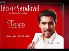 HECTOR SANDOVAL singt DON CARLOS CD VERDIANO - YouTube Don Carlos, Videos, Youtube, Youtubers, Youtube Movies