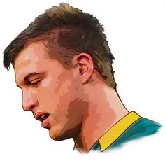 Handre Pollard Go Bokke, 2007 World Cup, South African Rugby, World Cup Winners, Studs, Southern, Sports, Life, Instagram