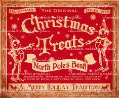 Christmas Scenes, Christmas Tag, Christmas Treats, Christmas Thoughts, Christmas Journal, Magical Christmas, Christmas Projects, Handmade Christmas, Christmas Ornaments
