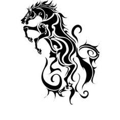 彫るなら知るべき!タトゥー・刺青の図柄の意味 - NAVER まとめ