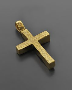 Cross Jewelry, Gold Jewelry, Jewellery, Masonic Order, Messianic Judaism, Silver Man, Cross Pendant, Artisan Jewelry, Christening