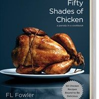 The Daily What: Fifty Shades Of Chicken of the Day - Cheezburger