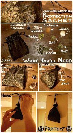 Majic Bag