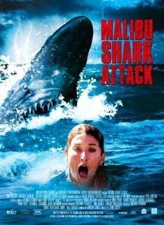 Movie shark teen