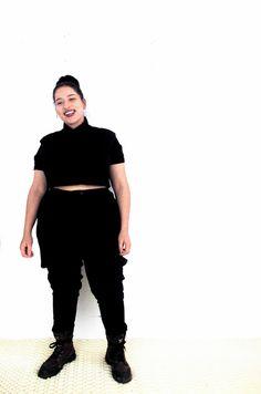 348 Best Fatshion Images Curvy Girl Fashion Plus Size