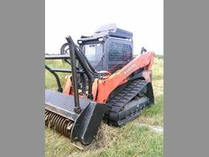 2014 Kubota SVL90 www.heavyequipmentregistry.com