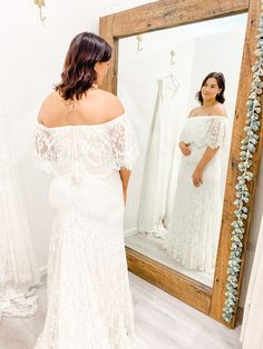 Our gorgeous girl Zoe showing off our favourites from Daughters of Simone Gorgeous Girl, Lace Wedding, Wedding Dresses, Daughters, Fashion, Bride Dresses, Moda, Bridal Gowns, Fashion Styles