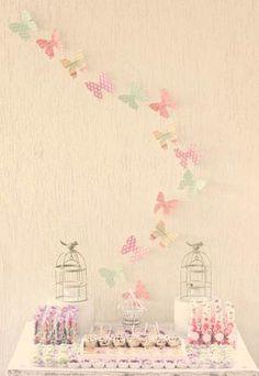 #Mesa dulce..nenas                                                                                                                                                                                 Más