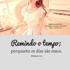 #maravilhosopai #loveit #love #likeit #foto #fotografia #amor #amazing #sweet #god #godbless  #fé #faith #boanoite #dreams