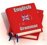 Free English grammar exercises and tests online