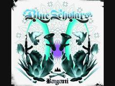 Blue Scholars - Still Got Love