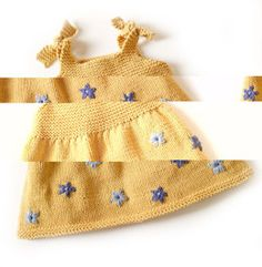 1791807c3 98 Best Knitting ~ Baby images in 2019