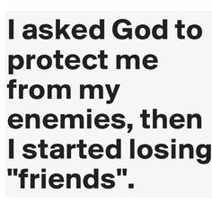 Ideas For Memes Funny Christian People Fake Friends Meme, Fake Friends Quotes Betrayal, Broken Friends Quotes, Fake Friendship Quotes, Fake Quotes, Fake People Quotes, Fake Friend Quotes, True Friends, Quotes To Live By
