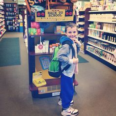 Congratulations Harrison at our Beaches location on winning a back-pack full of products including and more. Us Beaches, Pharmacy, Back To School, Healthy Lifestyle, Congratulations, Natural Supplements, Giveaways, Toronto, Vitamins